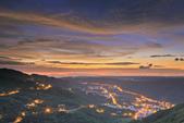 夜。大同山:IMG_11000.jpg