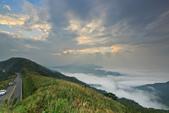基隆山。雲海:IMG_13019.jpg