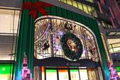 夜。信義商圈慶聖誕:IMG_1673.jpg
