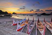 蘭嶼の晨。:IMG_9690.jpg