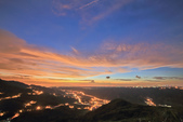 夜。大同山:IMG_11005.jpg