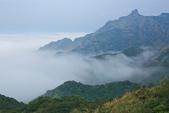 基隆山。雲海:IMG_12999.jpg