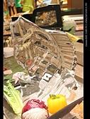 食。義大皇冠飯店星亞自助餐:IMG_8642.jpg