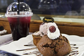 BIGTOM。美國冰淇淋文化館:IMG_7249.jpg