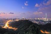 中埔山の夜。:IMG_5709.jpg