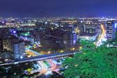 夜。劍潭山:IMG_10025.jpg