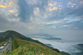 基隆山。雲海:IMG_13023.jpg