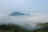 基隆山。雲海:IMG_13003.jpg
