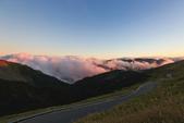 合歡山。雲海:IMG_1399.jpg