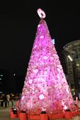 夜。信義商圈慶聖誕:IMG_1675.jpg