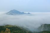 基隆山。雲海:IMG_13004.jpg