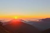 合歡山。雲海:IMG_1401.jpg