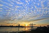 夕。重陽橋:IMG_13555.jpg