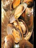 食。義大皇冠飯店星亞自助餐:IMG_8707.jpg