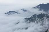 隙頂。雲海:IMG_7405.jpg