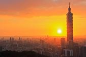夕。象山:IMG_10158.jpg