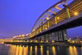 夜。環東大道:IMG_0303.jpg