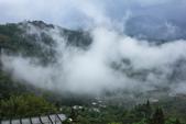 隙頂。雲海:IMG_7315.jpg