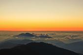 合歡山。雲海:IMG_1408.jpg