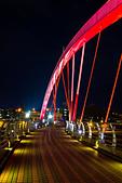 夜。彩虹橋:IMG_5583.jpg