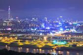 夜。劍潭山:IMG_10032.jpg
