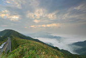 基隆山。雲海:IMG_13016.jpg