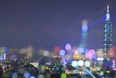 中埔山の夜。:IMG_5725.jpg