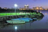 夕。社子小碼頭:IMG_6225.jpg