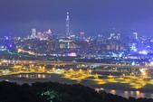 夜。劍潭山:IMG_10034.jpg
