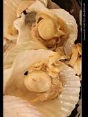 食。義大皇冠飯店星亞自助餐:IMG_8708.jpg