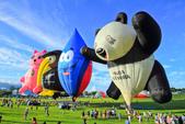 台東。熱氣球嘉年華:IMG_9426.jpg