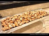 食。義大皇冠飯店星亞自助餐:IMG_8646.jpg