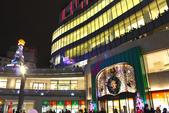 夜。信義商圈慶聖誕:IMG_1678.jpg