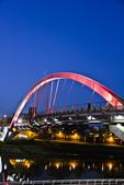 夜。彩虹橋:IMG_7310.jpg