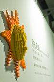 展。積木夢工廠特展:IMG_0041.JPG