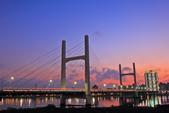 夕。福安碼頭:IMG_8101.jpg