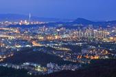 夜魅。台北:IMG_10321.jpg