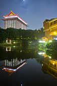 夜。圓山飯店:IMG_9790.jpg