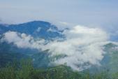 隙頂。雲海:IMG_7357.jpg