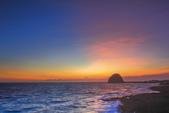 蘭嶼の夕。:IMG_9505.jpg