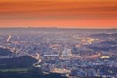 夕。大尖山:IMG_13526.jpg