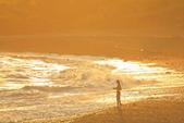 蘭嶼の夕。:IMG_9507.jpg