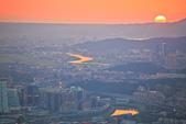 夕。大尖山:IMG_13525.jpg