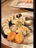 食。義大皇冠飯店星亞自助餐:IMG_8647.jpg