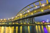 夜。環東大道:IMG_0309.jpg