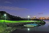 夕。社子小碼頭:IMG_6223.jpg