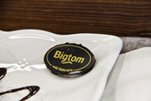 BIGTOM。美國冰淇淋文化館:IMG_7254.jpg