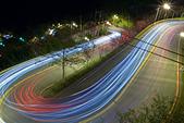 夜。烘爐地車軌:IMG_9618.jpg