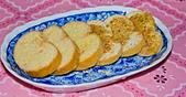 食。親親烘焙屋:IMG_7685.jpg