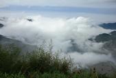 隙頂。雲海:IMG_7366.jpg